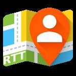 monitoring - real time tracking - kargoku - bisnis logistik - memilih jasa logistik