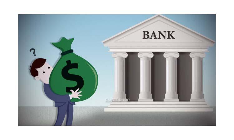 Kargoku - Pinjaman Bank Mandiri - Apakah Anda ingin membuka sebuah usaha atau bisnis? Anda kesulitan mendapatkan modal yang cukup? Datang saja ke Bank Mandiri yang siap melayani Anda untuk mendapatkan pinjaman Bank ini. Seperti yang Anda ketahui bahwa pinjaman Bank Mandiri ini terbagi menjadi beberapa jenis.