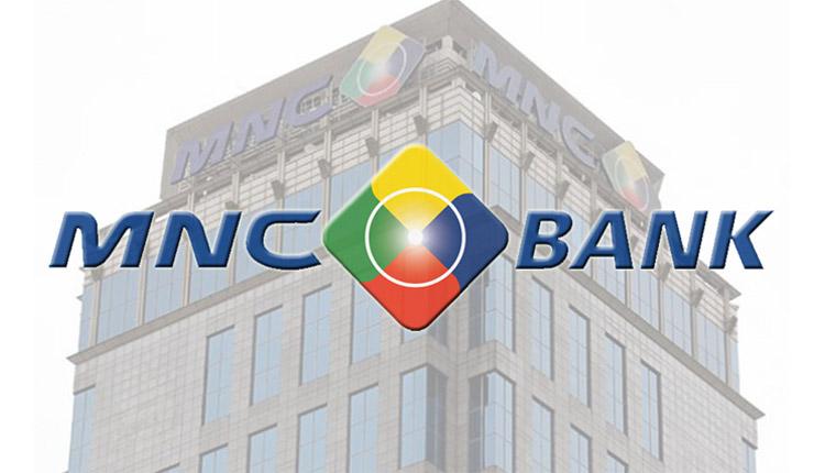mnc bank - https://kargoku.id