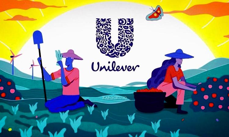 Kargoku - PT Uniliver Indonesia (IDX: UNVR) - Uniliver Indonesia adalah perusahaan Indonesia yang merupakan anak perusahaan dari Uniliver. Perusahaan ini sebelumnya bernama Lever Zeepfabrieken N.V. Uniliver Indonesia didirikan pada 5 Desember 1933 yang kemudian pada 22 Juli 1980 diubah namanya menjadi PT Lever Brothers Indonesia.