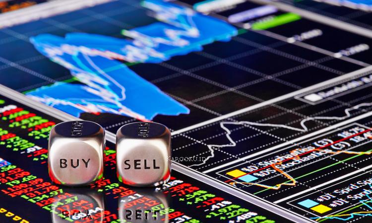 Kargoku - Saham Blue Chip adalah - Ada beberapa kelompok saham yang umumnya lebih diminati karena dianggap stabil dan memiliki resiko yang kecil, ini adalah saham blue chip. Apa yang dimaksud saham blue chip? Bagaimana cara menilai saham blue chip? Mari kita bahas secara tuntas.