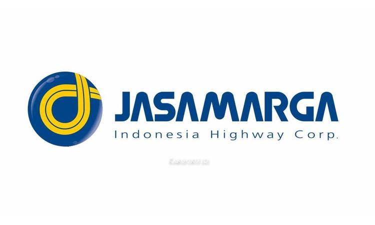 Kargoku - PT Jasa Marga (IDX: JSMR) - Jasa Marga adalah Badan Usaha Milik Negara di Indonesia yang bergerak dalam bidang penyelenggaraan jasa jalan tol. Perusahaan ini terbentuk pada tanggal 1 Maret 1978 setelah jalan tol pertama yang menghubungkan antara Jakarta-Bogor telah selesai di bangun.