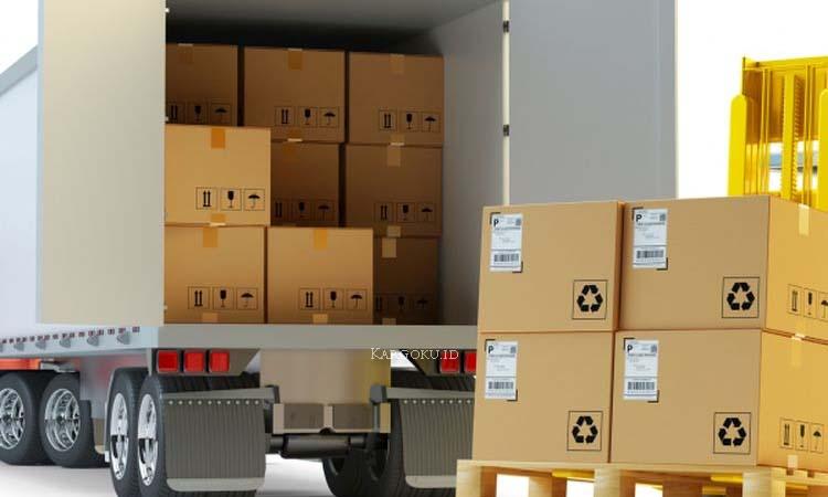 Kargoku - Permasalahan Bisnis Logistik - Seperti yang kita sering kita lihat, resiko bisnis logistik khusus jalur darat ada beberapa faktor yang harus kalian perhitungkan seperti faktor alam, teknologi dan kesalahan manusia. Kita harus mempersiapkan diri untuk mengurangi resiko dengan menuangkan dalam bentuk rencana di bisnis logistik.