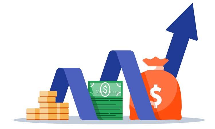 Kargoku - Mengenal Investasi Adalah - Investasi adalah salah satu kegiatan menanamkan modal, baik langsung maupun tidak, dengan harapan pada waktu nanti pemilik modal mendapatkan sejumlah atau beberapa keuntungan dari hasil modal tersebut.