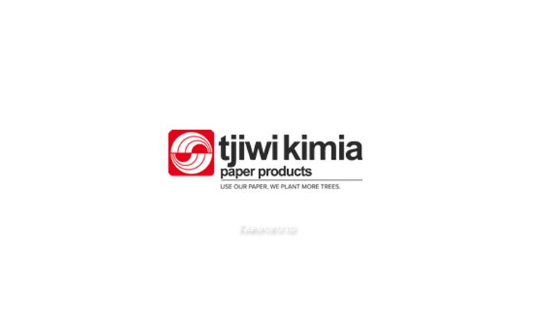 Kargoku - PT Pabrik Kertas Tjiwi Kimia Tbk (IDX- TKIM) - (Tjiwi Kimia) terletak di Sidoarjo, dekat Surabaya di Jawa Timur - Indonesia. Pabrik yang dibangun sebagai pabrik soda kaustik, saat menawarkan beragam kertas moderen dan mesin konversi yang menjadikannya salah satu produsen alat tulis terbesar di dunia dalam satu atap.